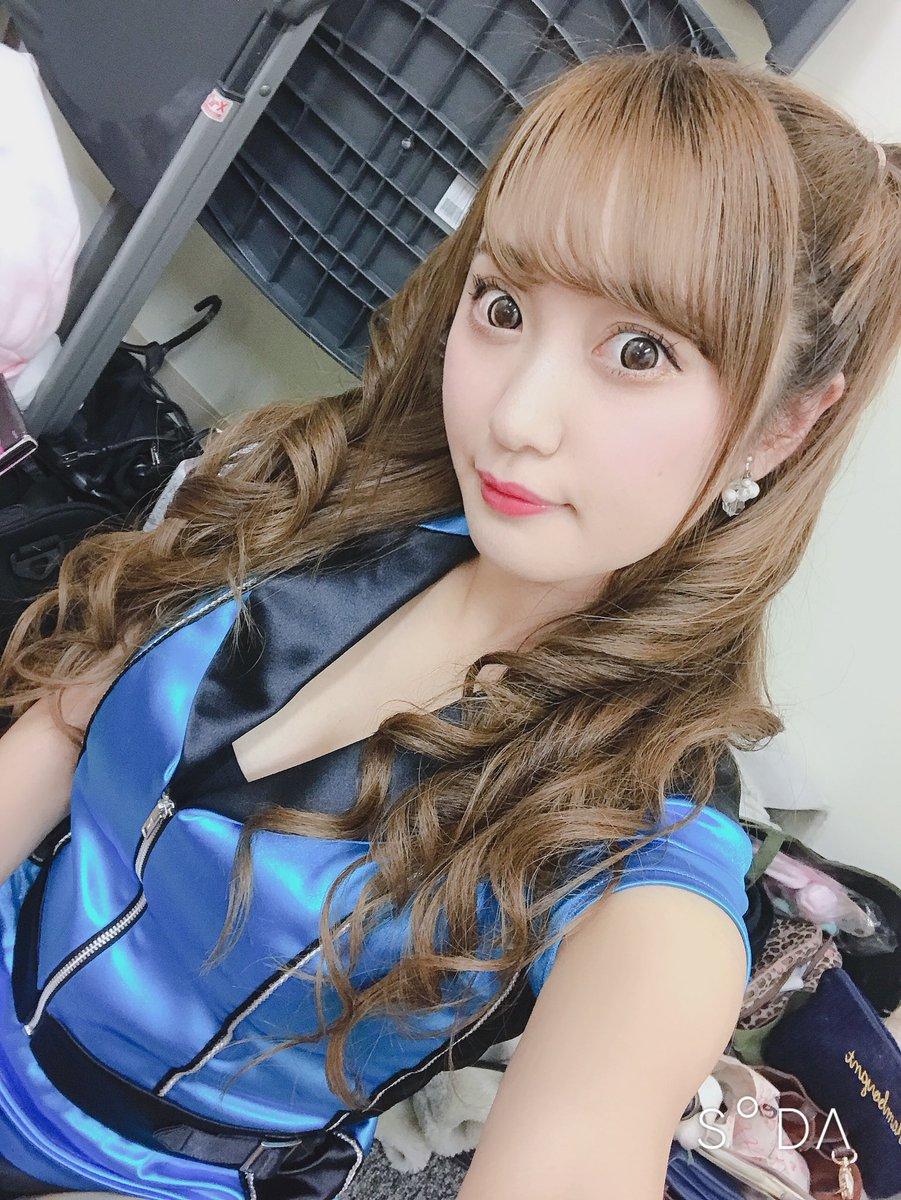 おはようございます💓❤️みんなhappyな日曜日を過ごしてね🌈✨*☑️2/16 東京lily撮影会👙👗https://t.co/sLRN8uqC2A💕予約開始しました💕残り1.2部ですので是非来てね😎…