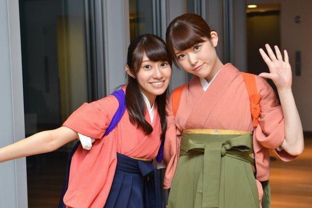 おはよーございます🌞出ています⛴今夜は桜井玲香ちゃん出演の舞台「レベッカ」にお邪魔します!それでは今日も一日頑張りましょー🍎🙈