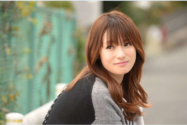 この深田恭子って人と安達祐実って人36歳と37歳らしいけど、36歳と37歳って何歳?