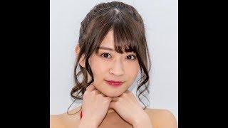 グラドル・メイリ、早朝からの撮影に気合「しっかりと美容に気を使って」  – Kyo News