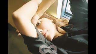 スヨン、抜群のスタイルで美貌際立つグラビアを披露「20代の姿を収めた写真展を開催したかった」  -Taka News