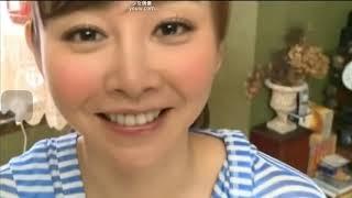 Anri sugihara 杉原杏璃 02(re-upload)