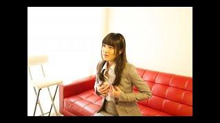 Hit movie japanese ドメスティックな彼女!【今野杏南と夏目花実の8の習慣】