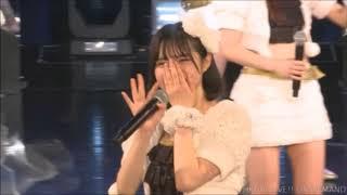 HKT48チームKIV田中優香、グループ卒業を発表