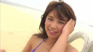 久松郁実 ひさまつ いくみ Ikumi Hisamatsu   20代グラビアアイドル人気ランキング10位