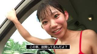 Marina Nagasawa – Marina datte sukinandamon Part 4 (2017-10)