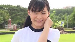 星名美津紀の体操着&水着  Mitsuki Hoshina