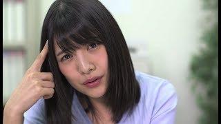 【ヨリ多め】全ての物事をアリかナシかで判断するティンダーやりすぎ男子に怒る美女 出演:松永有紗