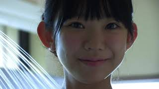 Marina Nagasawa – Marina datte sukinandamon Part 3 (2017-10)