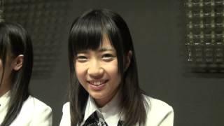 【アリスの神隠し】永遠の17歳アイドルユニット「アキバッチ!」【デビューライブ】