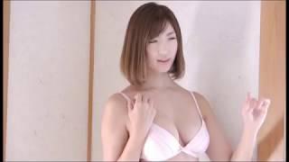 【松嶋えいみ Eimi Matsushima】 Making movie #1
