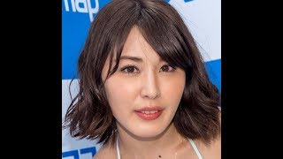 グラドル金子智美、29歳での制服姿に「これで最後にしたい」