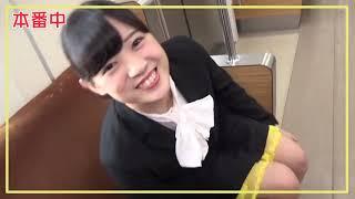 初出し! 都丸紗也華率いるFYTのデビューシングル『学園地獄』PV密着動画