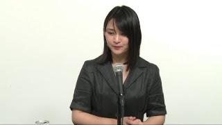 「Dead by Daylight」鈴木咲AtoB エンタメ塾