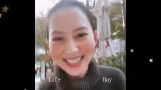 小島瑠璃子 河北麻友子 谷まりあ 大石絵理 野崎萌香 板野友美  2018-11-8