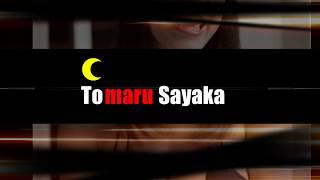 #グラビア 都丸紗也華 Sayaka Tomaru /Japanese Gravure Idol
