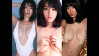 今野杏南 画像