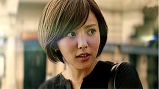 14篇 モビット CM 夏菜 竹中直人 2017-2011