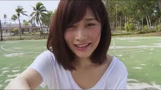 【橘花凛 Rin Tachibana】Image Videos #6