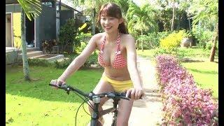 原 幹恵 – Mikie Hara. The Most Beautiful Hotgirl Japan. JAV hd