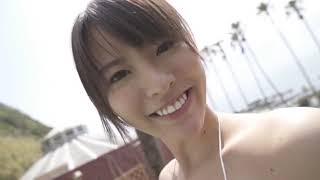【Sena Natsuki 奈月セナ】Image Videos #4