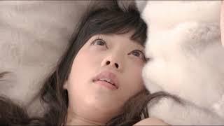 【青山ひかる Hikaru Aoyama】 Making movie #1