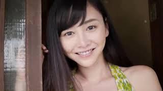 杉原杏璃(すぎはら あんり) Sugihara Anri   30代グラビアアイドル人気ランキング1位