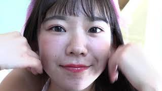 Marina Nagasawa – Mari Chuu Part 2 (2018-07)