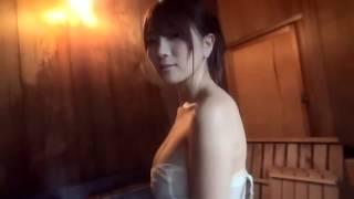 森咲智美 🔞🈲温泉攝影寫真 國民情婦Tomomi Morisaki