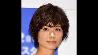 真木よう子が最新ドラマでバストを隠すも「これはこれでアリ!」との声 – ニュース 速報