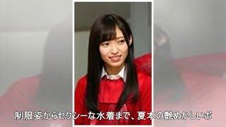 夏本あさみ「あざとさを受け止めて」 第2弾DVDリリース