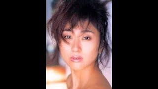 三瀬真美子,シェイプUPガールズ一員,Mise Mamiko,japonais464,Drame de cinema, grand succes,PHB