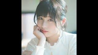 ちとせよしの,ピュアスマイル,ちとせ よしの,Chitose Yoshino,japon,721,Drame de cinema, grand succes,PHB