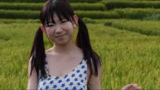 【長澤茉里奈 Marina Nagasawa】Image Videos #13