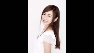 Entertainment News 247 – 愛川ゆず季、第1子妊娠「今のところ男の子っぽいね~といわれました」