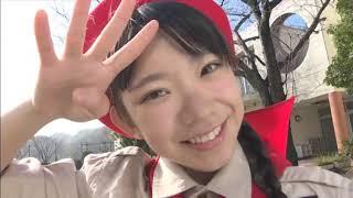 Marina Nagasawa – TSDS 42139 Part 3 (2016-02-19)