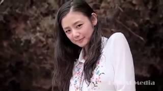 Gravure idol Moemi Katayama 片山萌美