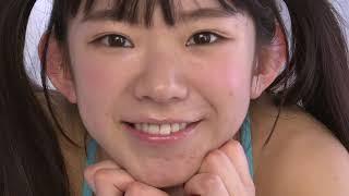 Marina Nagasawa – Marichu ni Muchu Part 3 (2016-05-20)