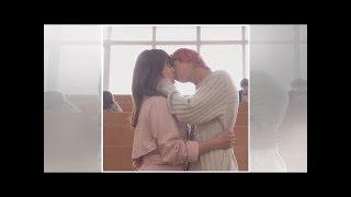 はじこい最終回で深田恭子と横浜流星が公開キス!? ユリユリロス続出、続編期待の声も
