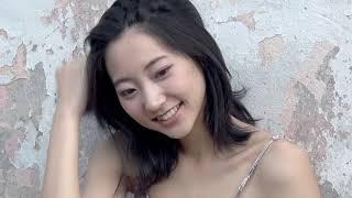 武田玲奈スペシャル撮り下ろし「誘惑」まばゆい全15カット (動画付き) 2