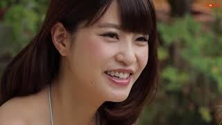 岸明日香 Asuka Kishi Friday 201601 01