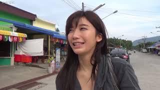 【小倉優香 Yuka Ogura】Gravure Idol 女優の写真 #6