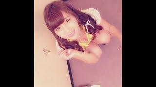 森咲智美 Tomomi Morisaki  018
