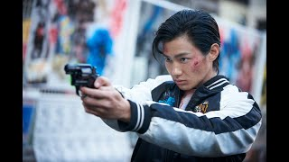 『純平、考え直せ』メイキング一部解禁 Blu-ray&DVD発売中