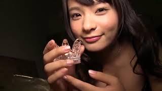 Japan Idol Video Mizuki Hoshina 星名美津紀 2