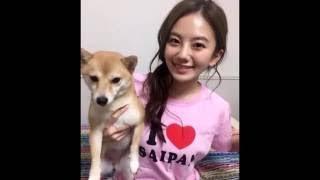 伊東紗冶子、キャスター界ナンバーワン神ボディ!