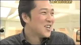 超過激!めちゃ日本女子プロレス めちゃイケ イエローキャブ サトエリ