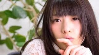 神谷 えりな,グラビアアイドル&YouTuber,かみや えりな,Kamiya Erina,japon,588,Drame de cinema, grand succes,PHB