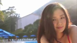 【片山萌美 Moemi Katayama】Making movie #1