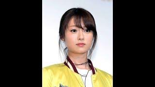 深田恭子主演の新ドラマ「ルパンの娘」初回視聴率8・4%でスタート